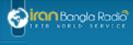 Radio Tehran Bangla
